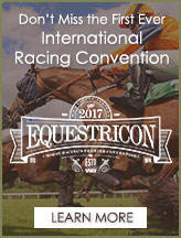 Equestricon VIP Package