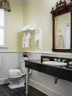 Saratoga_Arms-Rooms-220-bath-02