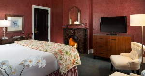 Saratoga_Arms-Rooms-301-02