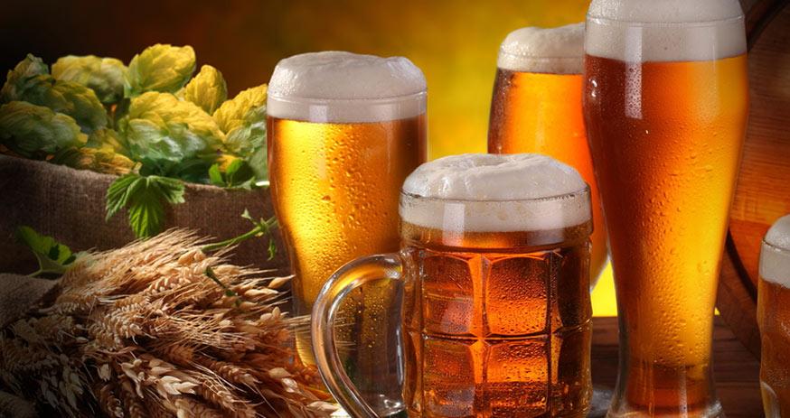 beer-slide