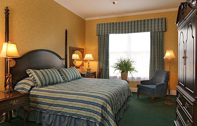 Cheap Bed And Breakfast In Uxbridge