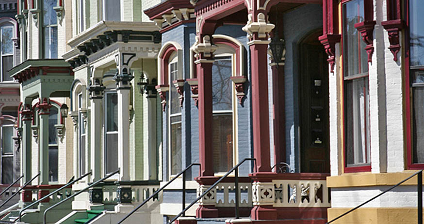Top things to do in saratoga springs ny top for Where to stay in saratoga springs ny