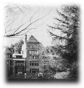 Saratoga Springs NY Hotel