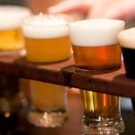 beer-brew-weekend