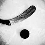 Winterfest Hockey
