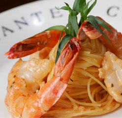 best restaurants in Saratoga Springs