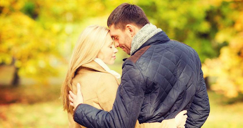 Fall Romantic Getaways in Upstate NY
