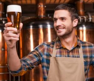 Saratoga Springs Beer Week Package