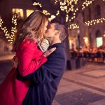 Saratoga Date Night Package