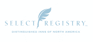 Select Registry Distinguished Inns of North America