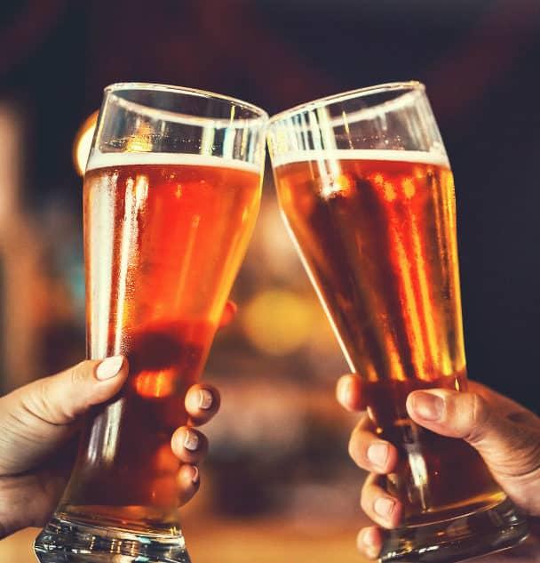 2018 Beer Week