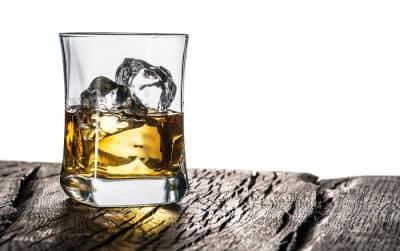 Saratoga Beer Week Whiskey Tasting